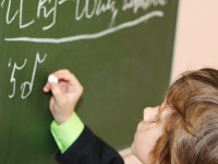 What type of school for expat's children in France ?