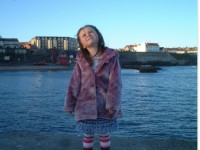 The 9 countries the most adapted for children during expatriation