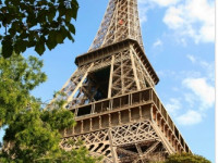French expatriates feel better in their receiving country