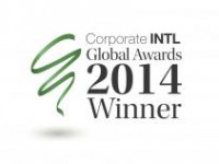 Management Mobility Consulting awarded in 2014 as « Company Relocation Service Provider of the Year in France »