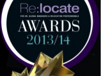 Management Mobility Consulting shortlisted in the Re:locate Awards 2014