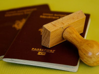 French Citizenship: a piece of cake (almost)