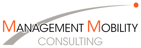 La Mobilité internationale par Management Mobility Consulting