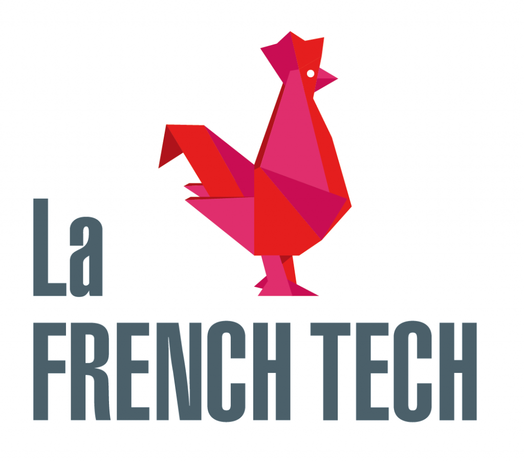 French Tech Visa Immigration MMC